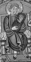 Русские гусли. История и мифология
