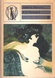 Rzymianka [La romana - pl]