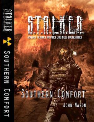 S.T.A.L.K.E.R.: Southern Comfort