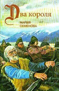 С викингами на Свальбард
