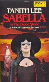 Сабелла