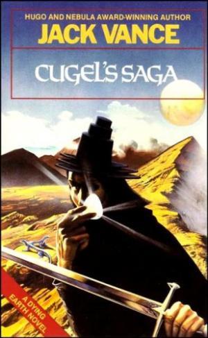 Сага о Кугеле