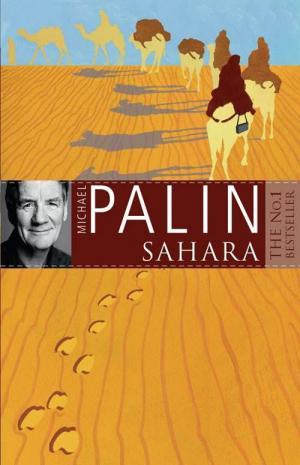 Sahara (2002)