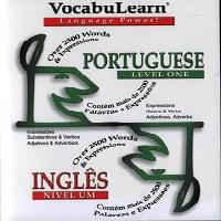 Самоучитель португальского языка