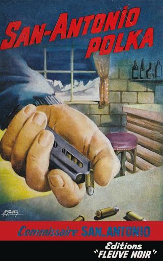 San-Antonio polka