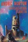 Sargassowa planeta [Sargasso of Space - pl]