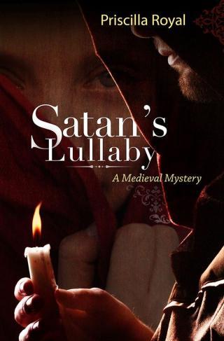 Satan's Lullaby