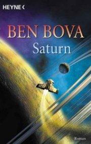 Saturn [de]