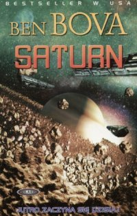 Saturn [pl]