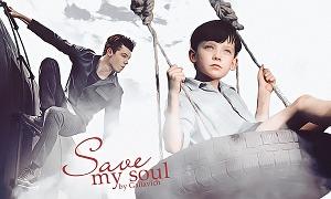Save my soul (СИ)