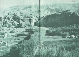 Сборник. Афган, снова Афган