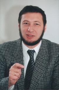 Сборник статей и интервью 2003г.