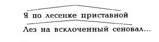 Сборник статей