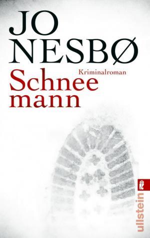 Schneemann [de]