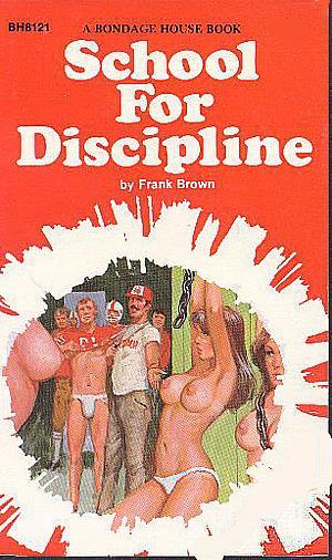 School for discipline
