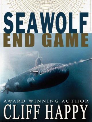 Seawolf: End Game