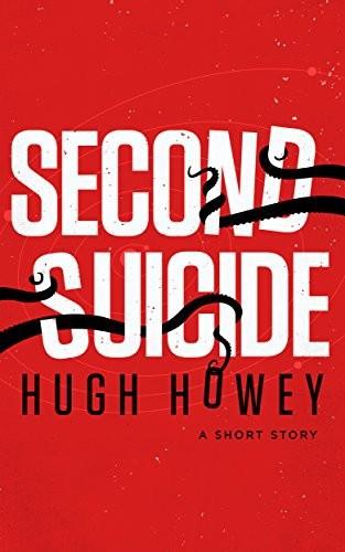 Second Suicide