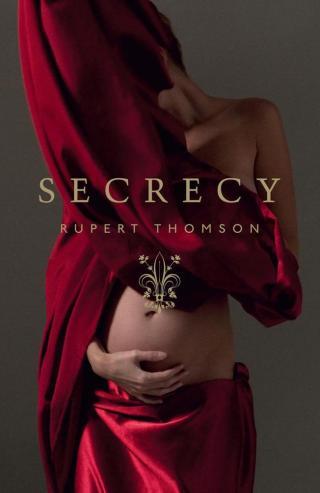 Secrecy