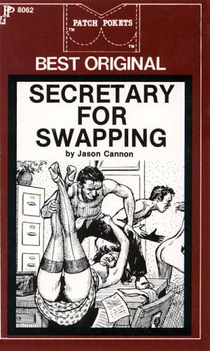 Secretary for swapping