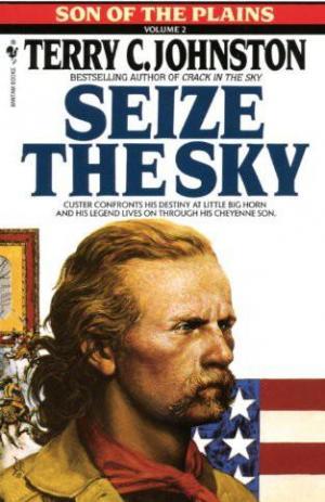 Seize the Sky