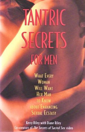 Секреты тантры для мужчин
