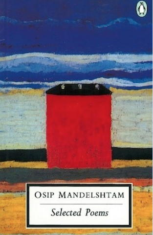 Selected Poems [Selected and Translated by James Greene]