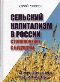 Сельский капитализм в России: Столкновение с будущим
