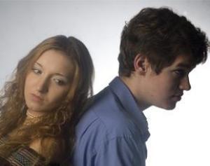 Семейные конфликты: профилактика и лечение