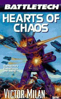 Сердца Хаоса