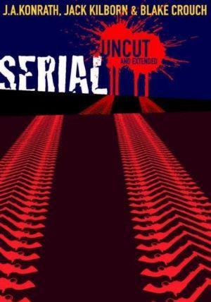 Serial Uncut