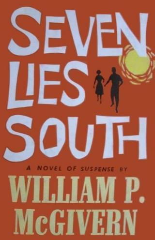 Seven Lies South