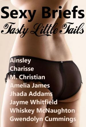 Sexy Briefs: Tasty Little Tails