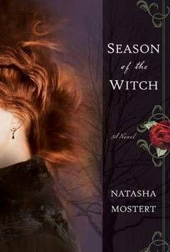 Сезон ведьмовства