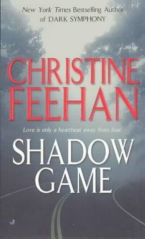 Shadowgame