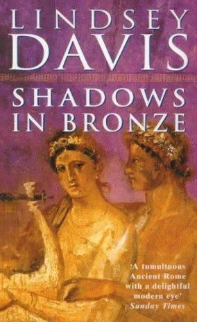 SHADOWS IN BRONZE