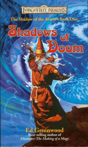 Shadows of Doom