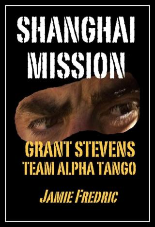 Shanghai Mission