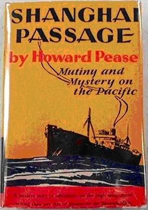 Shanghai Passage