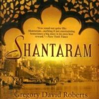 Шантарам (части 1-я, 2-я)