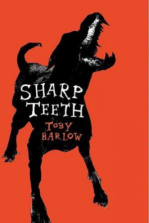 Sharp Teeth [en]
