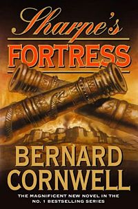 Sharpe`s Fortress