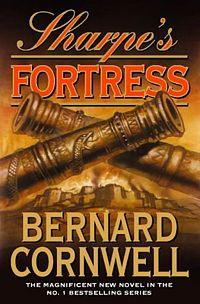 Sharpe`s Fortress