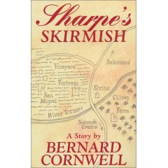 Sharpe`s Skirmish