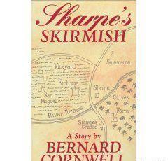 Sharpe's Skirmish