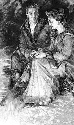 Шесть жизней Анны Карениной