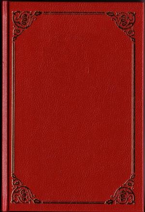 Шестая Книга Моисея