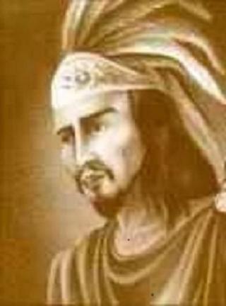 Шестьдесят песен царя Несауалькойотля