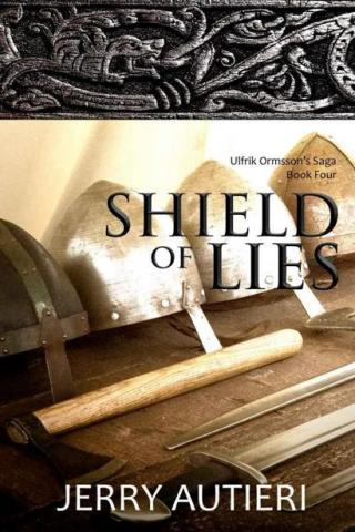 Shield of Lies