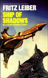 Ship of Shadows