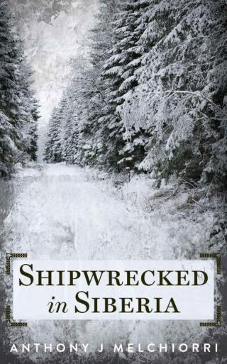 Shipwrecked in Siberia